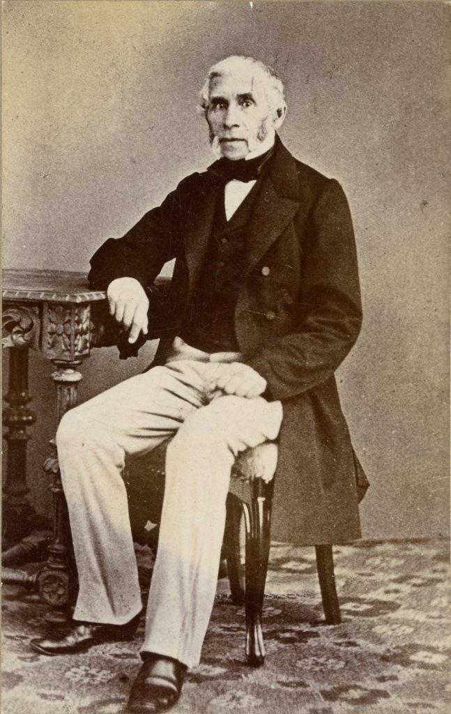 Sven Renström